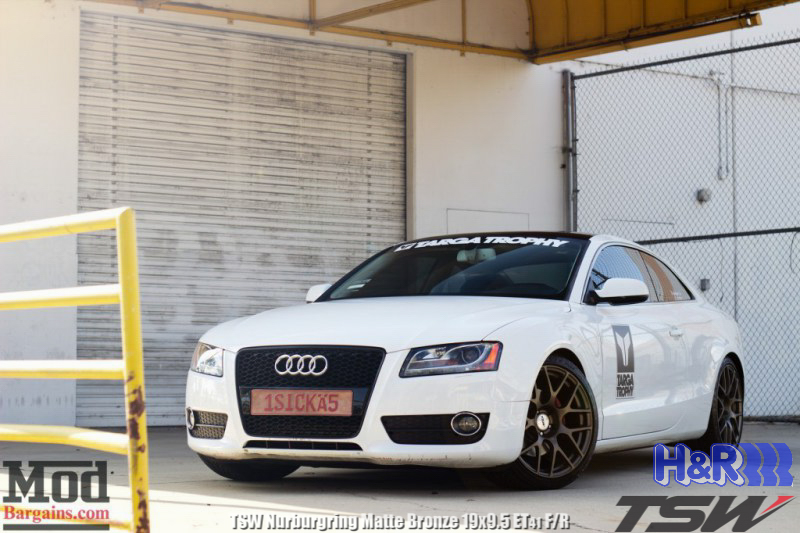 Audi_B8_A5_TSW_Nurburgring-Matte-Bronze-19x95et41_HR_Springs_CF_Spoiler_RS5_grille (10)