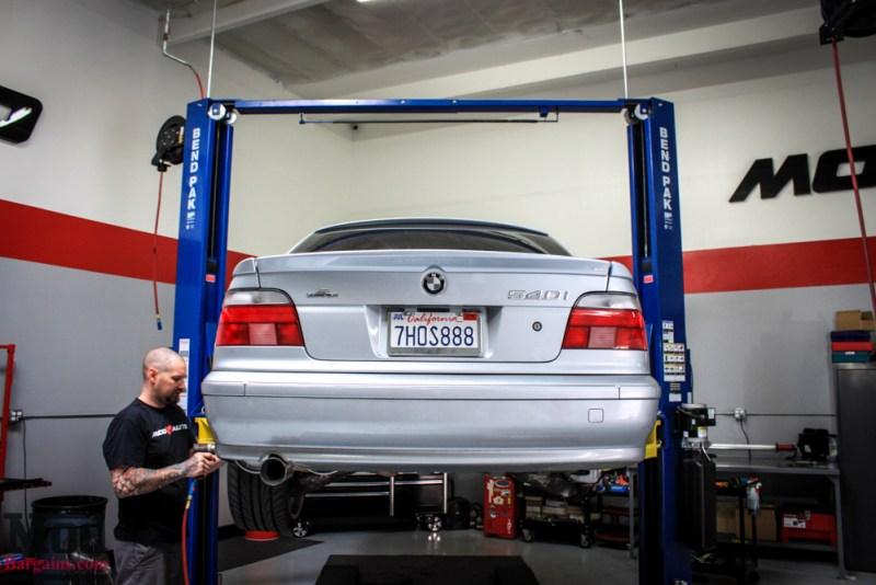 BMW_E39_ACS_Whls_wing_M5_Bumper_RoofWing_Brakes (16)