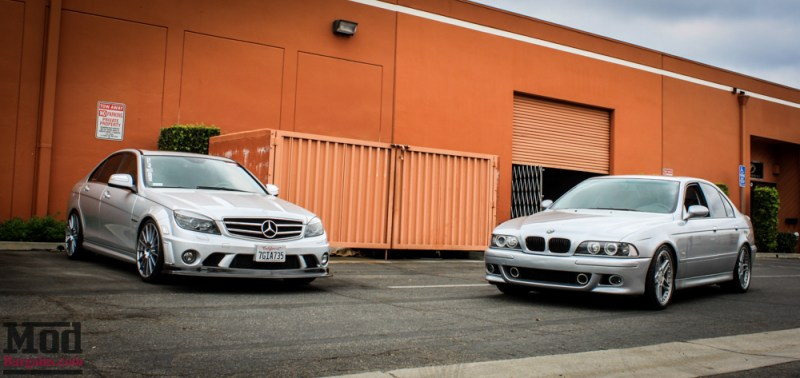 BMW_E39_ACS_Whls_wing_M5_Bumper_RoofWing_Brakes (3)