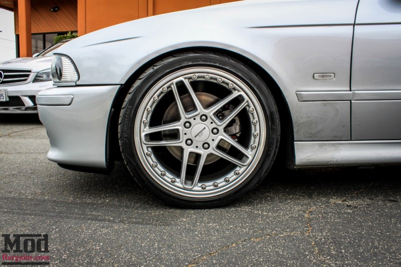 BMW_E39_ACS_Whls_wing_M5_Bumper_RoofWing_Brakes (7)