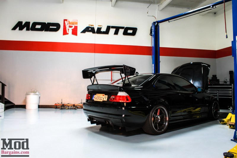 BMW_E46_M3_TrackCar_Volk_TE37SL_APR-1