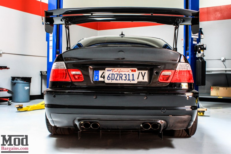 BMW_E46_M3_TrackCar_Volk_TE37SL_APR-19