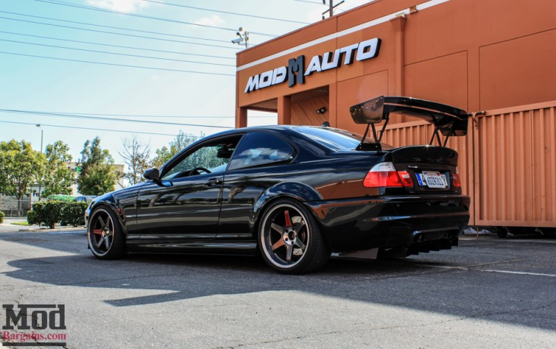 BMW_E46_M3_TrackCar_Volk_TE37SL_APR-35
