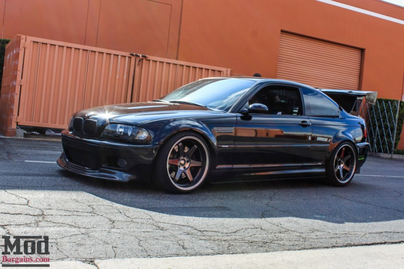 BMW_E46_M3_TrackCar_Volk_TE37SL_APR-36