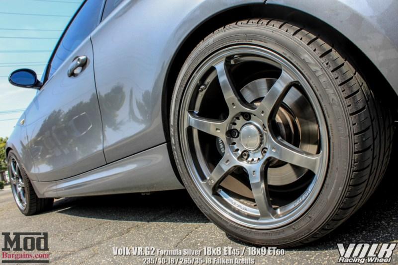 BMW_E82_135i_RemusQuad_Volk_VR.G2_18x8et45_18x9et50_-15