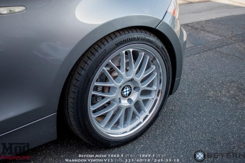 BMW_E87_135i_Cab_Beyern_mesh_18x85et40-18x95et45--12