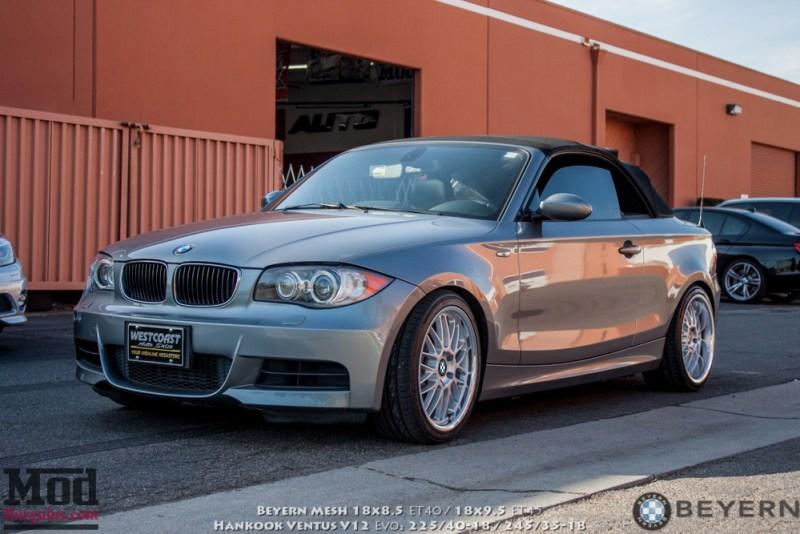 BMW_E87_135i_Cab_Beyern_mesh_18x85et40-18x95et45--3