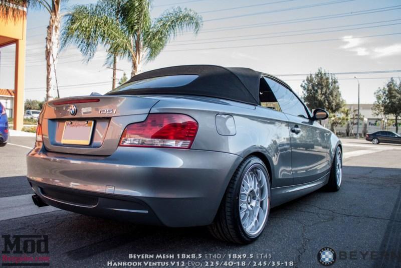 BMW_E87_135i_Cab_Beyern_mesh_18x85et40-18x95et45--9