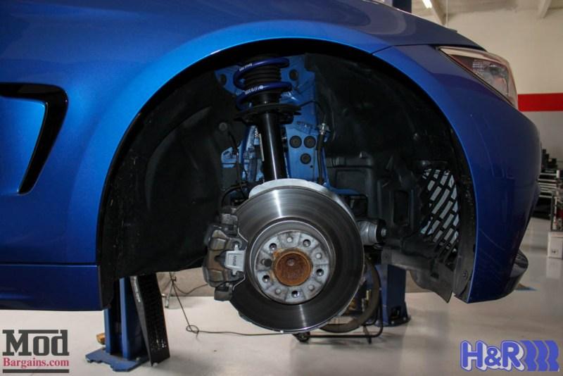 BMW_F32_428i_VMR_V810_HR_Springs (7)
