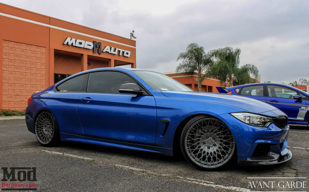 tech 5 best mods for bmw 435i \u0026 428i grancoupe  5 best mods for bmw 435i \u0026 428i [f32 f33 f36] grancoupe