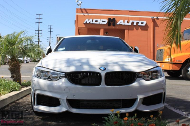 BMW_F32_435i_Msport_white_on_HRE_FF01_Wheels_align-14