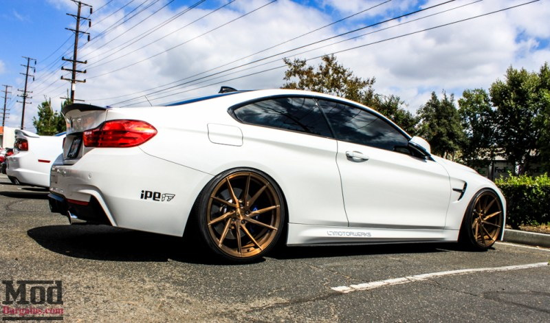 BMW_F32_435i_Stance_Wheels_Lip_Exh_Coils_Spoiler_White-1