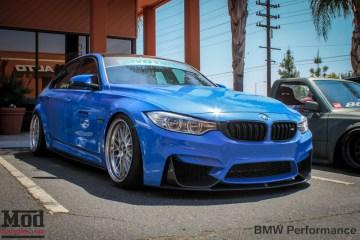 7 Best Mods for BMW E90 328i 335i + 335d