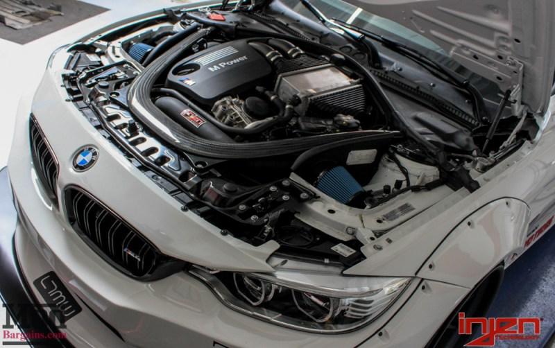 BMW_F82_M4_LTMW_Widebody_KWV3_ER_Brembos_Injen_Intake_-14