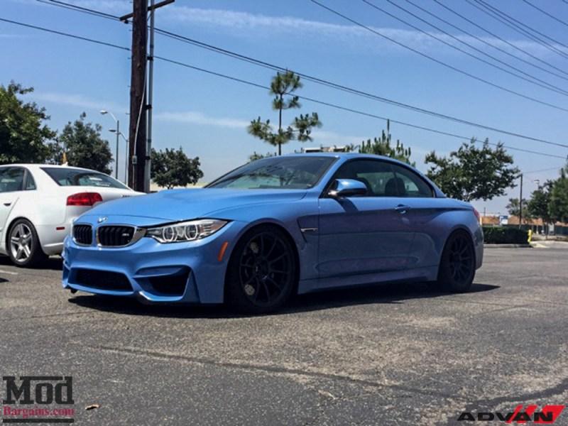 BMW_F83_BMW_M4_Cabriolet_Advan_Wheels_YAS_BLUE-3