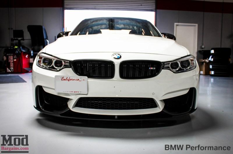BMW_Performance_F80_M3_Mirrors_Splitter_Sidemarker_Exhaust_Spoiler-4