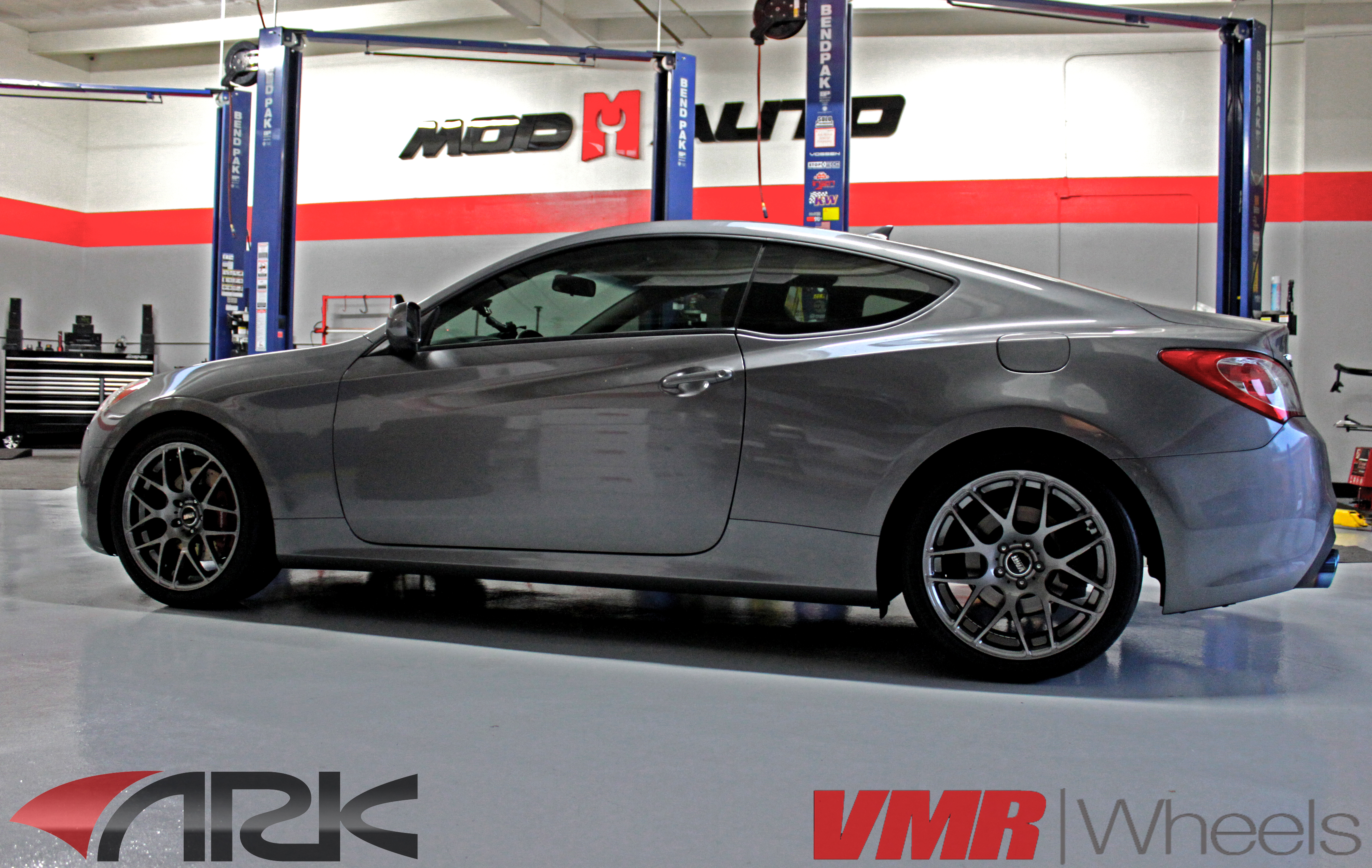 Hyundai Genesis Coupe 20t Vmr V710 Ark Exhaust 4: 2013 Genesis Coupe 3 8 Exhaust At Woreks.co