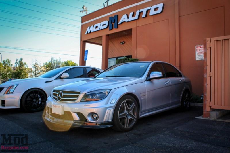 Mercedes_W204_C63_AMG_MBFS0407_R_Style_CF_Splitter_IMG006