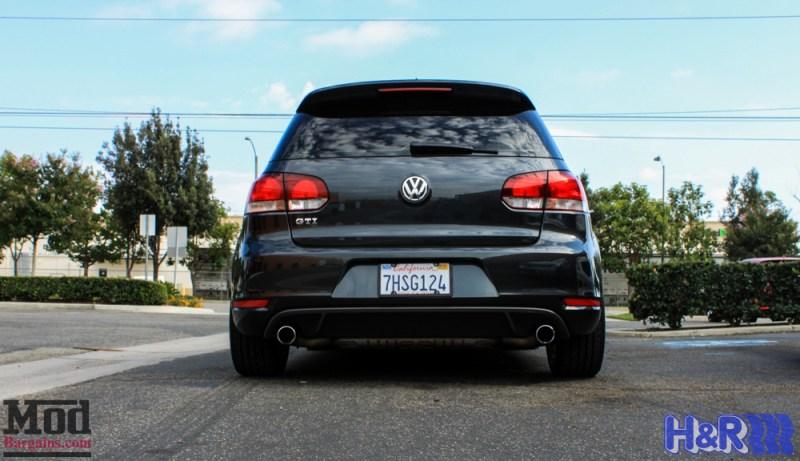VW_Golf_GTI_MK_VI_HR_Cup_Kit_Spacers-7