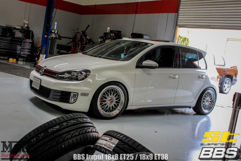 VW_Golf_GTI_Mk6_ST_Coilovers_BBS_Impul_18x8_18x9_-10