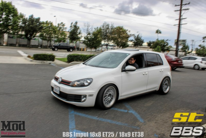 VW_Golf_GTI_Mk6_ST_Coilovers_BBS_Impul_18x8_18x9_-3