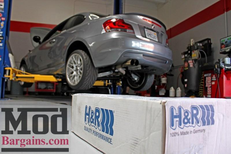 bmw-e82-135i-hr-springs-vmr-wheelsv710-cf-spoiler-cobb-bms-intake-ivan-onlift002