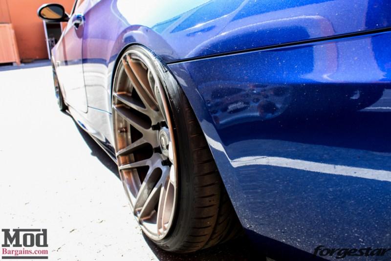 BMW-E92-335i-VinceTran_Airrex_Forgestar_CPS_Alan-6