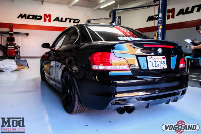 BMW_E82_135i_Black_Vogtland_Coilovers-12