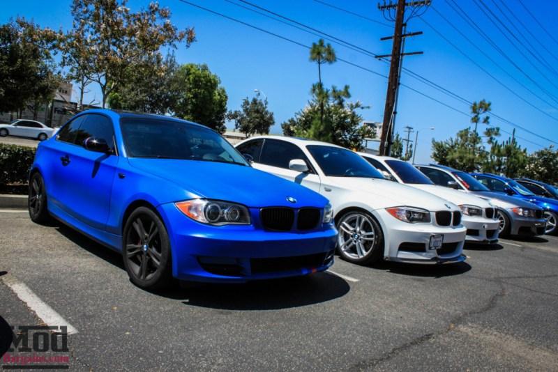 BMW_E82_1Fest_2015_128i_135i_1M_at_ModAuto-101