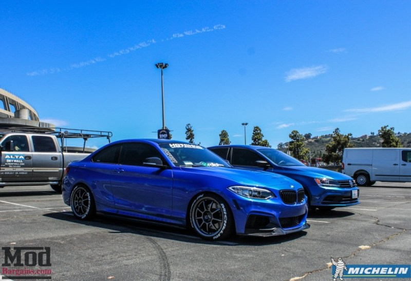 BMW_F22_M235i_CF_Michelin_PSS_img001