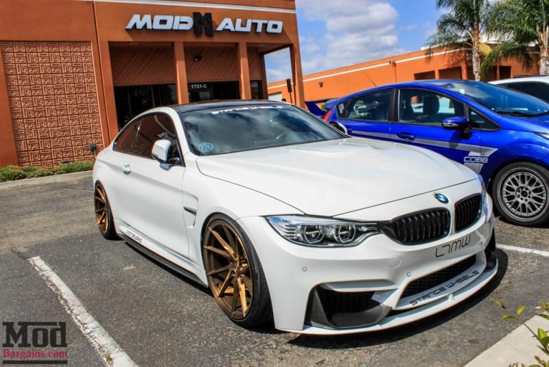 BMW_F32_435i_Stance_Wheels_Lip_Exh_Coils_Spoiler_White-5