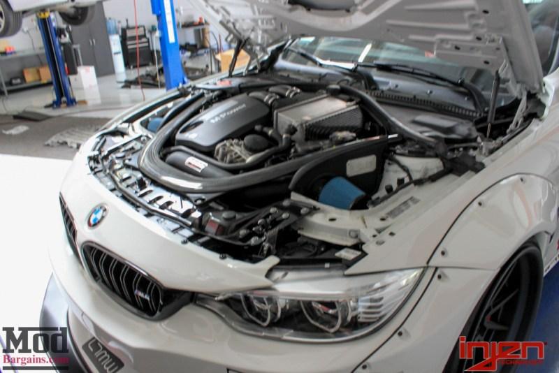 BMW_F82_M4_LTMW_Widebody_KWV3_ER_Brembos_Injen_Intake_-9