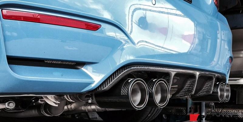 BMW_F82_M4_Remus_exhaust_YAS_img001