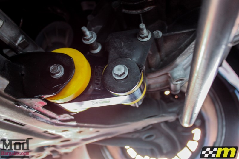 Ford_Fiesta_ST_Mountune_RMM_Chargepipe-1