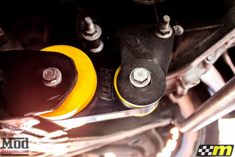 Ford_Fiesta_ST_Mountune_RMM_Chargepipe-3