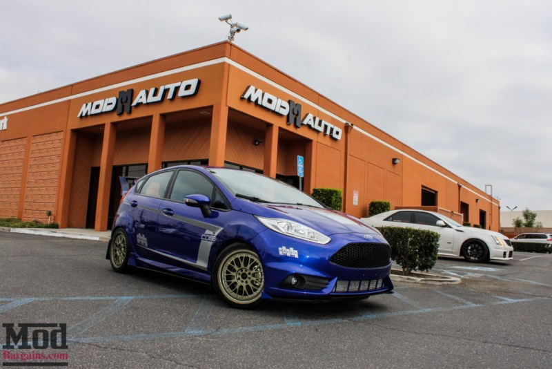 Ford_Fiesta_ST_Rally_Wings_ST_Coilovers_Gold_XXR-1