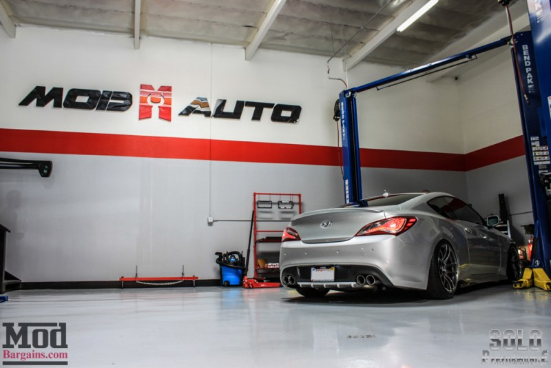 Hyundai_GenCoupe_ARK_Solo-Performance_EXH_DAVIS-10