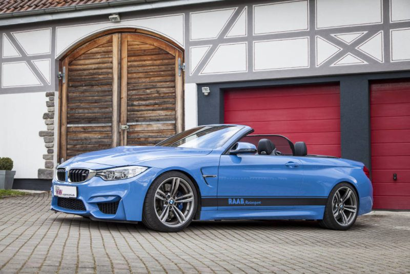 KW_V3_Coilovers_for_BMW_F83_M4_Cabrio_img004