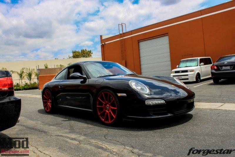 Porsche_997_Carrera_S_Forgestar_CF10_RED_EBC_Brakes-21