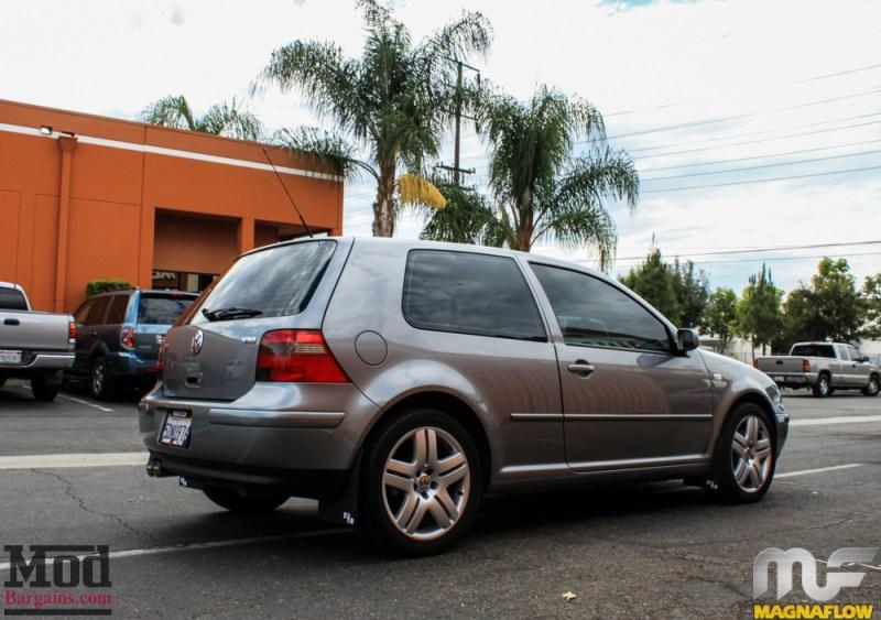 VW_Golf_GTI_Mk4_VR6_MagnaflowCatback_install-7