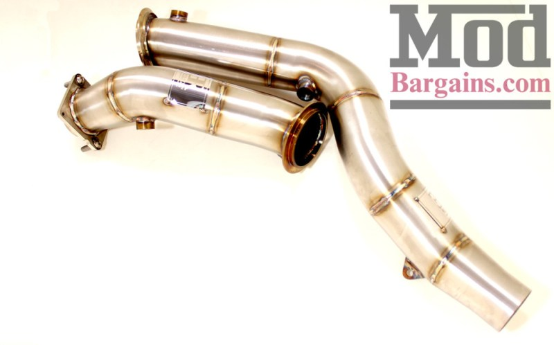 evolution-racewerks-bmw-m4-f82-catless-downpipes-007