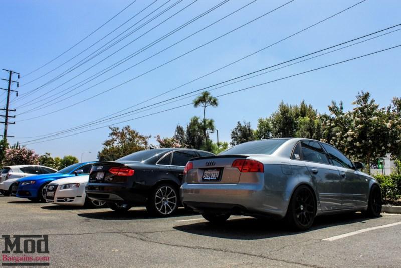 Audi_B85_S4_SepangBlue_Remus_Quad_Exhaust-16
