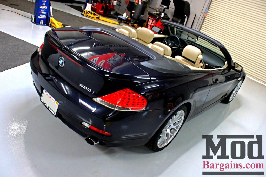 BMW_E64_650i_VMR_V710_19x85et35_19x95et22_HyperSilver_bluecar_img020 1024x683?resize=800%2C534 best mods for e63 bmw 650i m6 & 645csi  at gsmportal.co