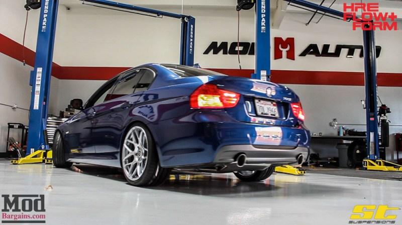 BMW_E90_335i_ST_XTA_coils_CobbCatbacK_HRE_FF01-4