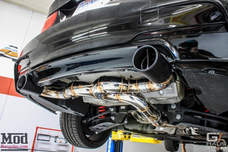 BMW_F30_335i_Meisterschaft_Catback_HR_Springs_HRE_FF01-16