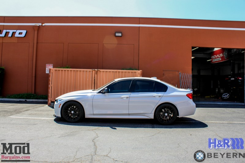 BMW_F30_335i_White_Beyern_Wheels_CF_Lip_Spoiler-3