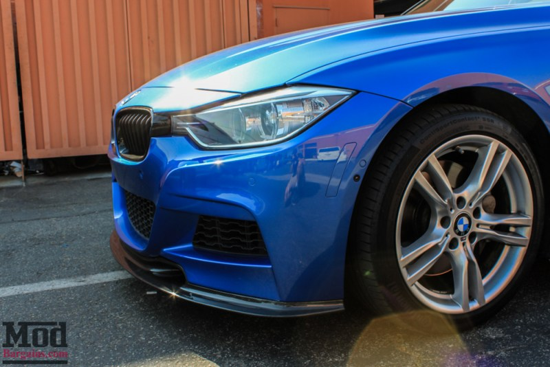 BMW_F30_ActiveHybrid3_EstorilBlue_CF_Lip_Skirts_Diffuser_Wing-11