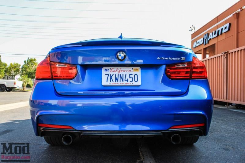 BMW_F30_ActiveHybrid3_EstorilBlue_CF_Lip_Skirts_Diffuser_Wing-5