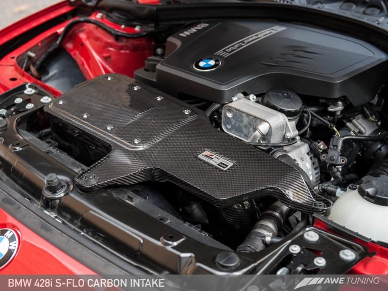 BMW_F30_F32_328i_428i_AWE_S-Flo-Intake-2660-13034-img003