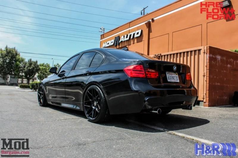 BMW_F30_HR_Springs_HRE_FF01_Black-6